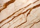 Đá marble vàng rể cây